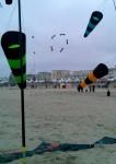 Berck Sur Mer Kite Festival FLIC