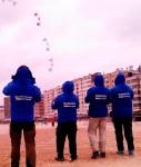 Air4ce Kite Team