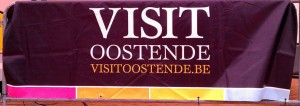 Visit-Ostend