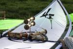 Vietnamese Flute Kites